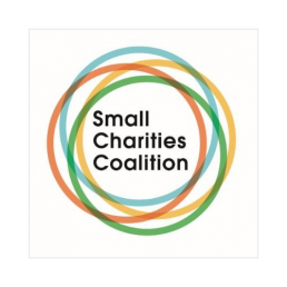 Small Charities Coalition