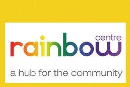 the rainbow centre